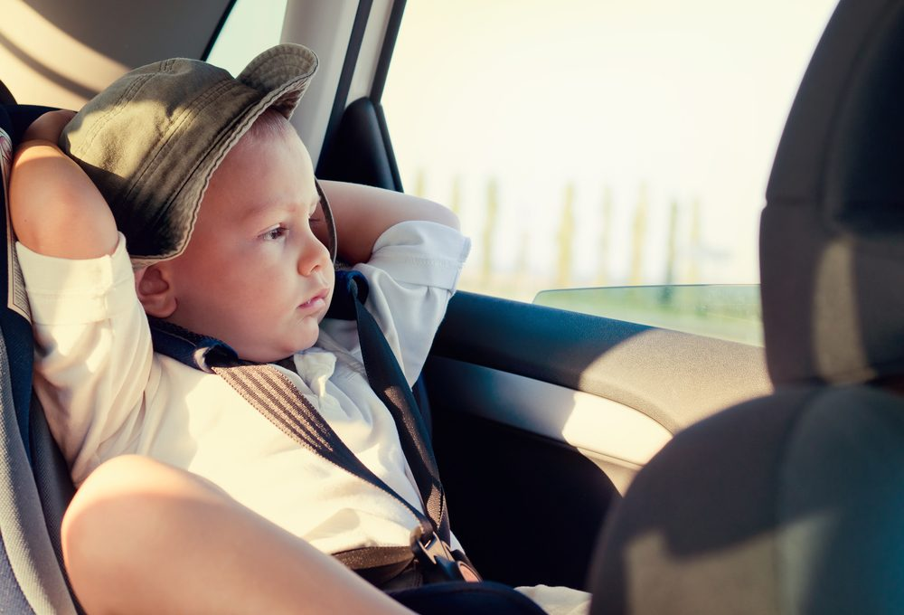 amber-macs-5-tech-essentials-for-your-next-family-road-trip-4