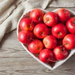 7 Incredible Health Benefits of Apples