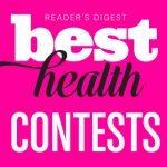 Best Health Contests
