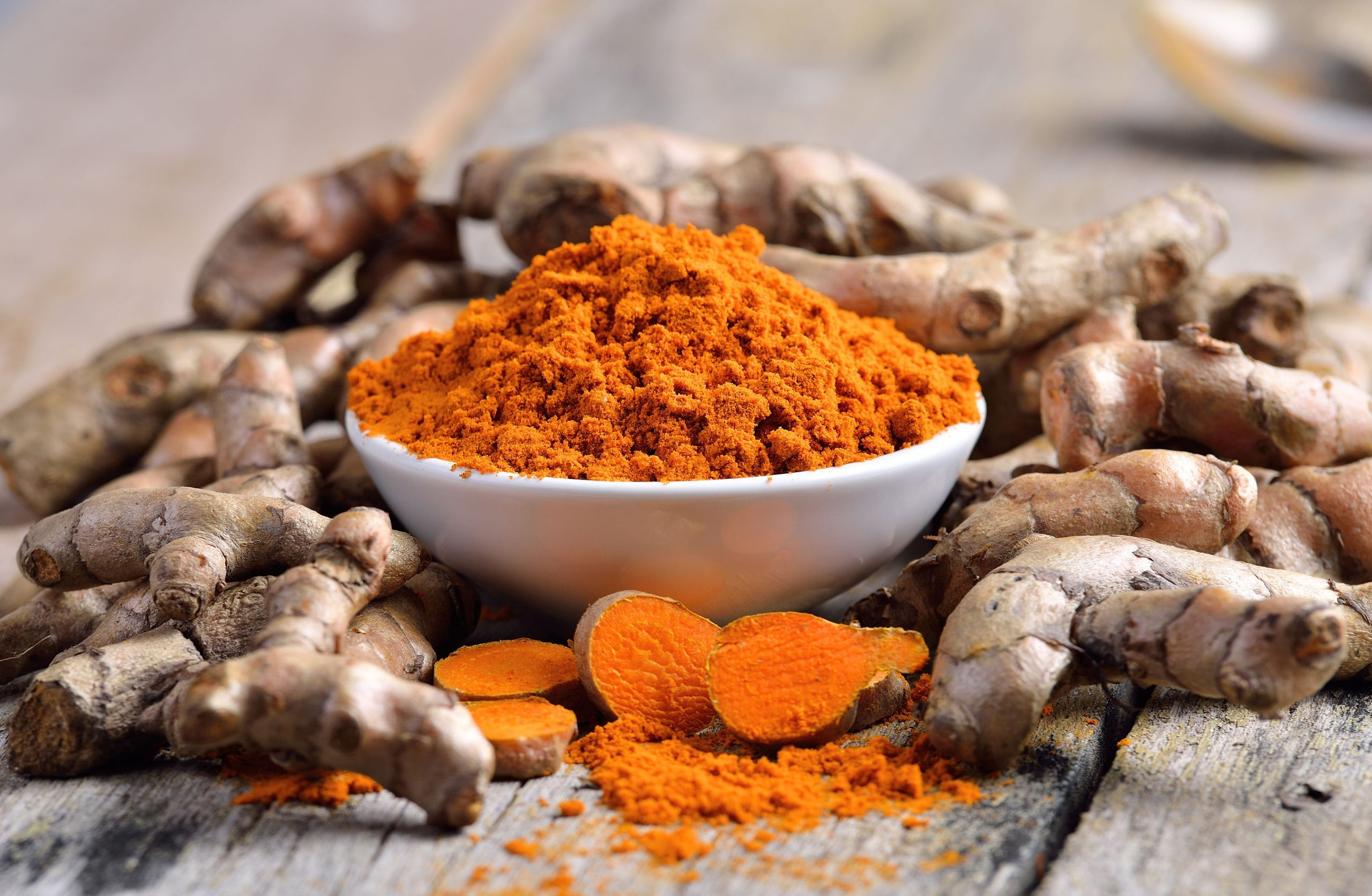 Top 5 Cancer Fighting Foods To Add To Your Diet