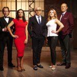 5 Best Business Tips from the Dragons' Den Cast
