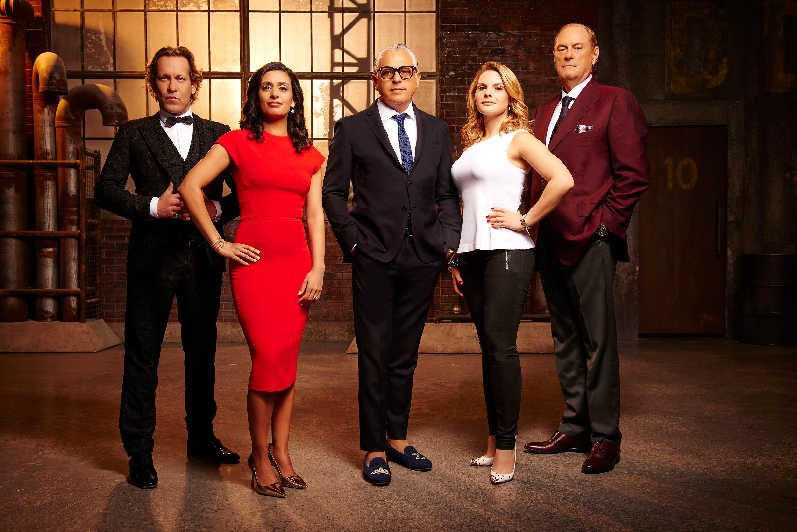 dragons-den-cast