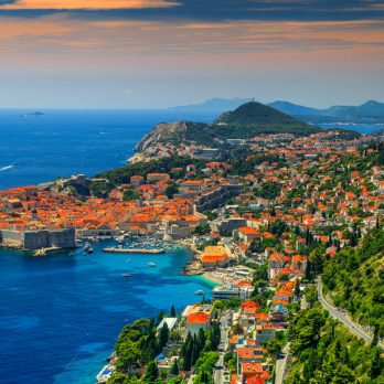 20 Things To Do in Dubrovnik