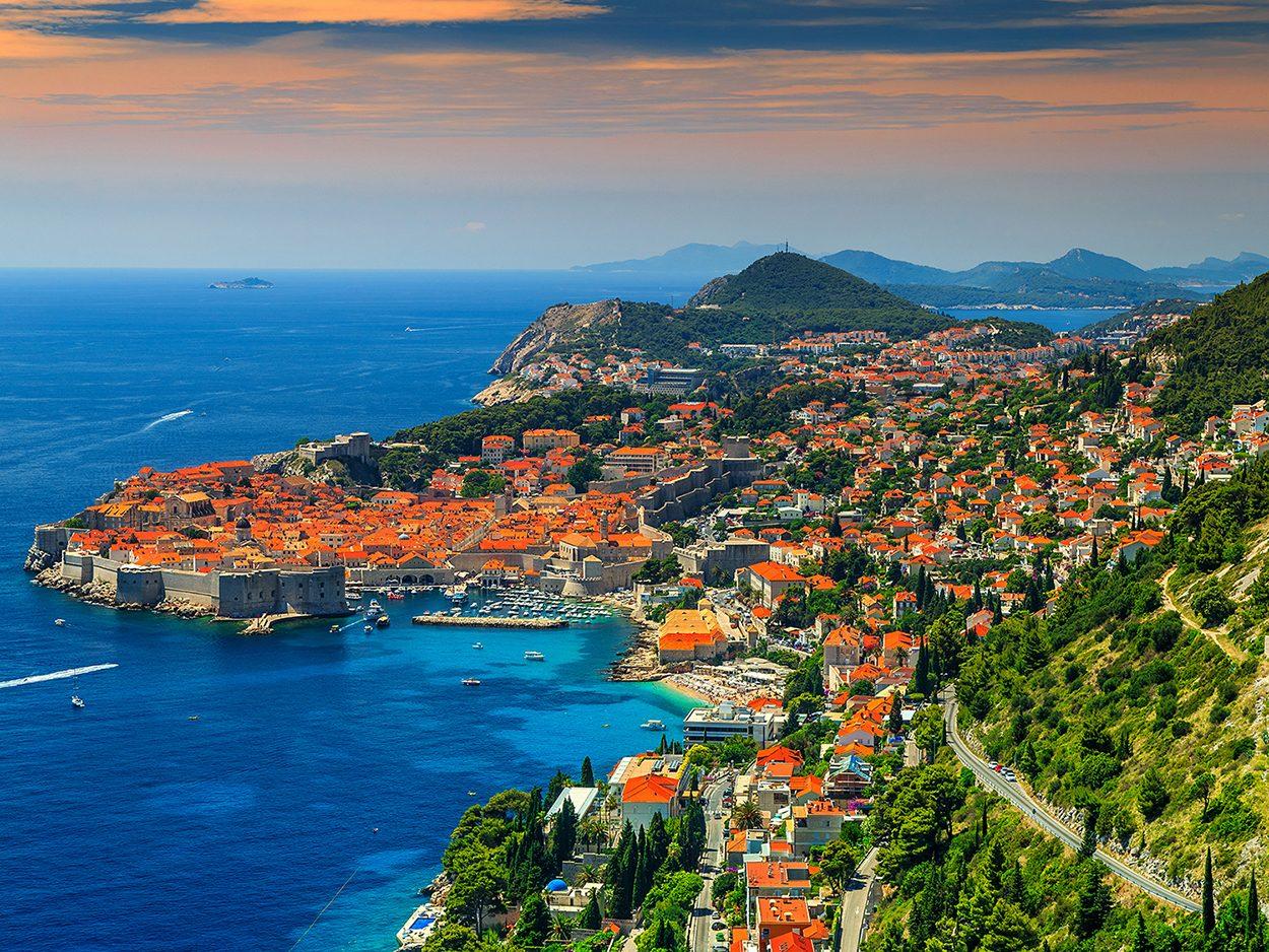 dubrovnik-drive-the-dalmatian-coast