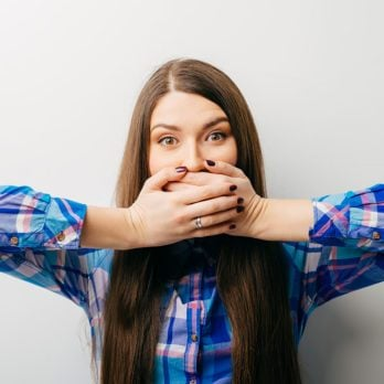 How to Get Rid of Hiccups Fast: 7 Home Remedies That Actually Work