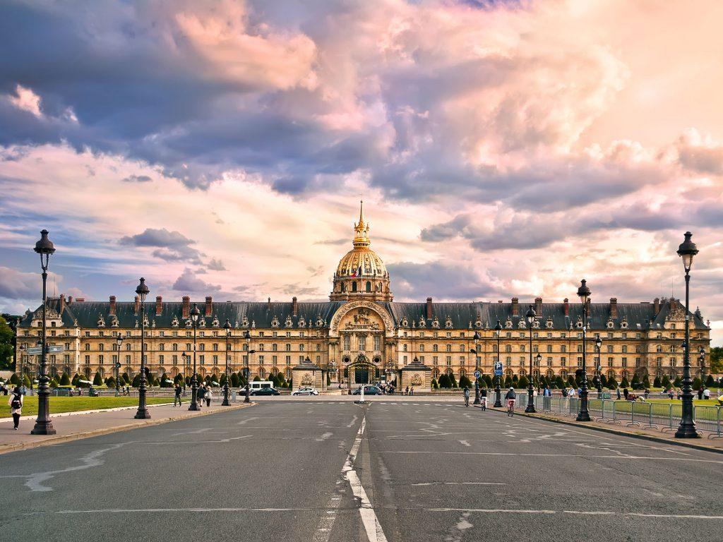 10 things to do in paris for Les photos de paris