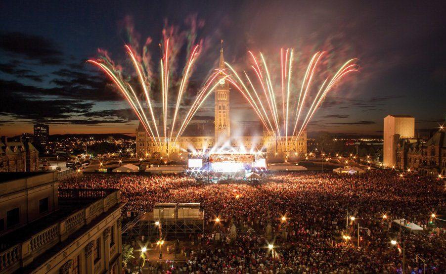parliament-hill-fireworks