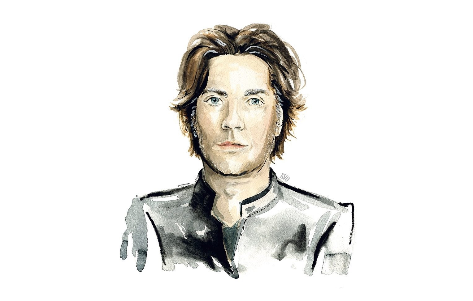 Rufus wainwright instant placer wiki