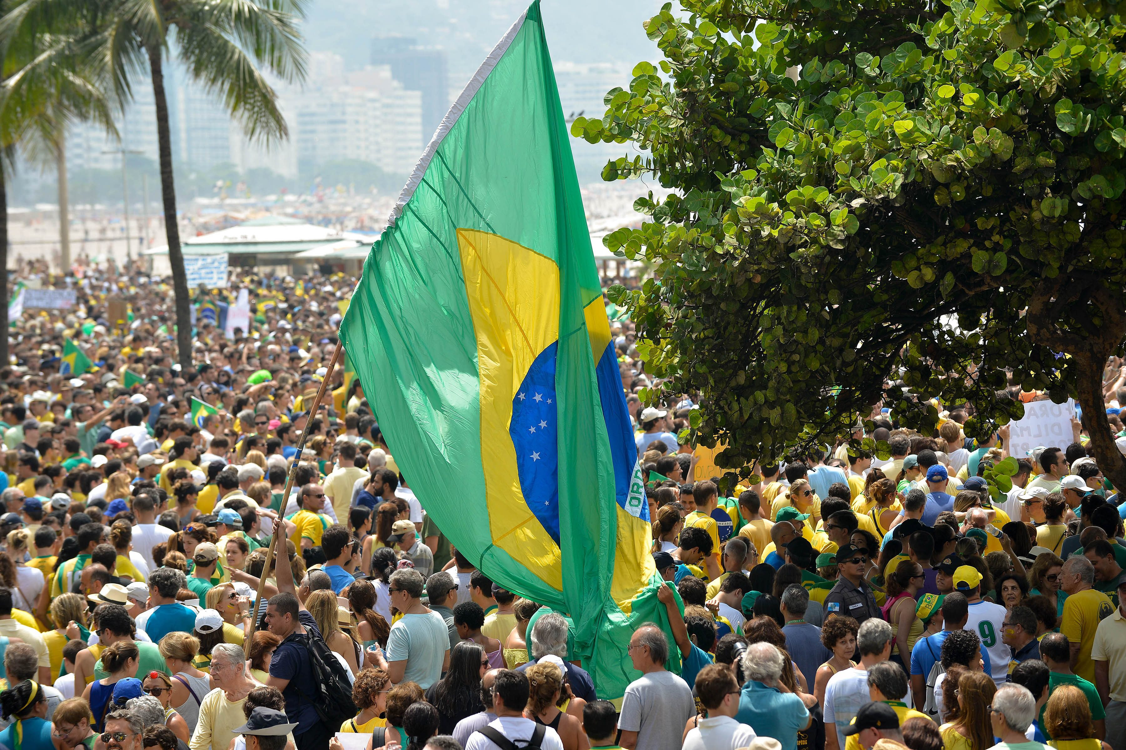 brazil-is-facing-its-worst-recession-in-100-years
