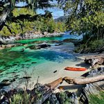 Calvert Island: Welcome to the Canadian Caribbean