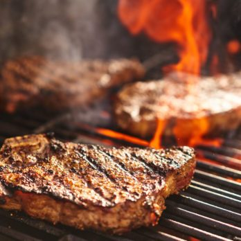 5 Grilling Tips For Your Summer BBQ