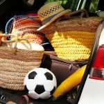 5 Car Organizing Tips from the Pros