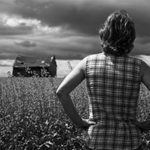 Shades of Grey: The Best Black and White Photography From Across Canada