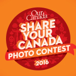 share-your-canada-photo-contest