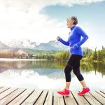 8 Ways to Bring Exercise Back Into Your Life