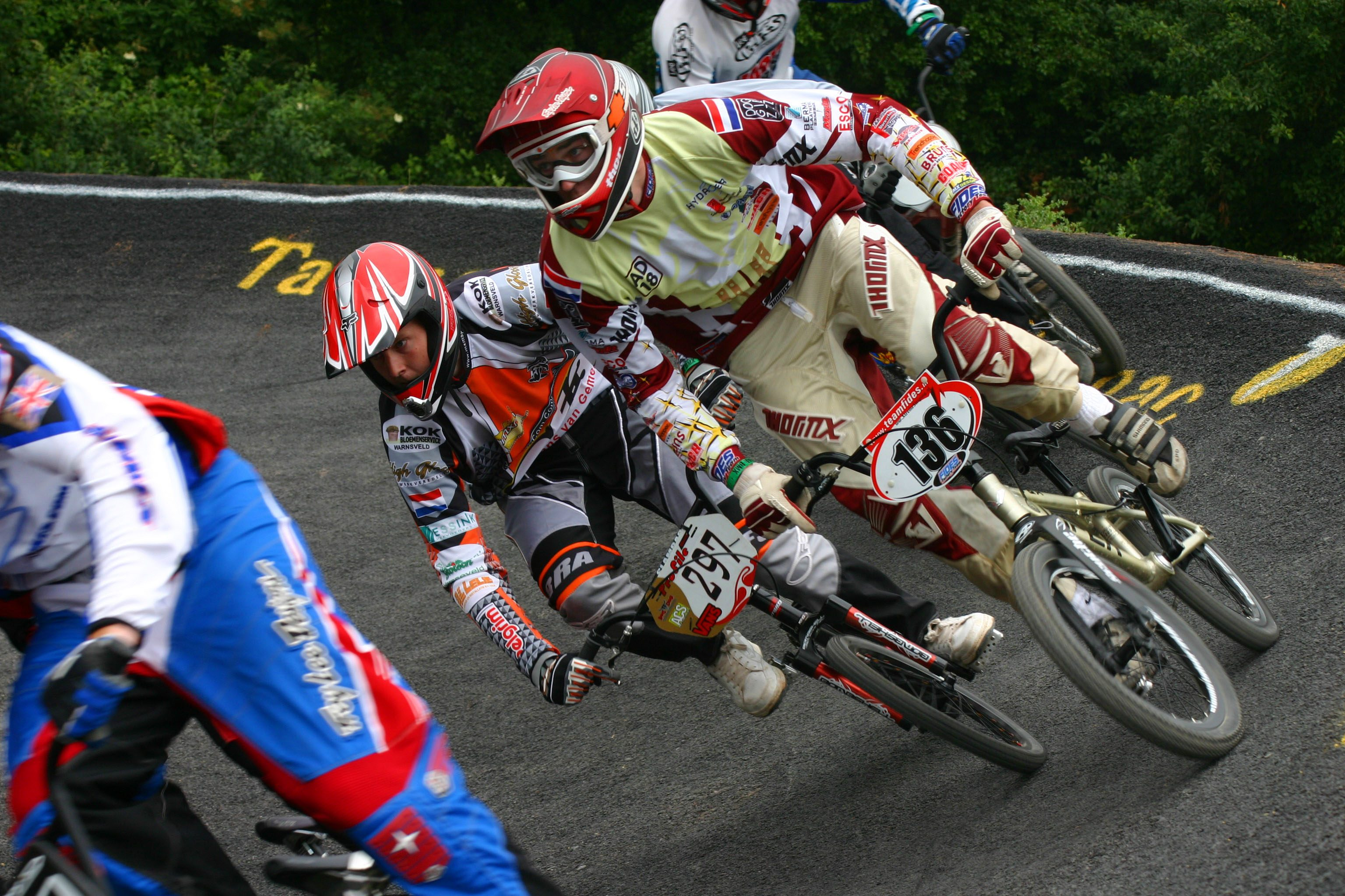 underrated-events-bmx-cycling