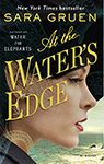 waters-edge-small
