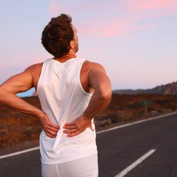 Pain Management Therapy: What Are Your Options?