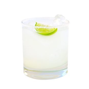The Altos Margarita