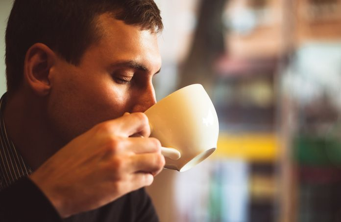 Avoid caffeine as a form of migraine prevention