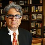 Deepak Chopra: The RD Interview