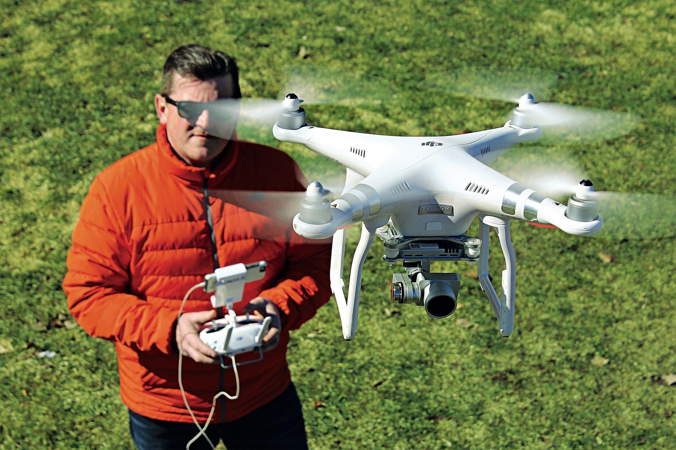 drone-camera-eric-goggins