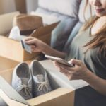 8 Tips for Safe Online Shopping