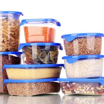7 Ways to Organize Your Pantry Like a Pro