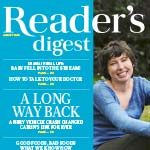 Subscribe to Reader's Digest International