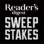 sweeps-contest1