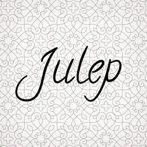 word power test - Arabic words - Julep