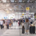 5 Ways to Get Through the Airport Faster