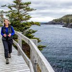The 5 Best Hikes in St. John's, Newfoundland