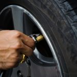 13 Things You Should Know About Car Maintenance