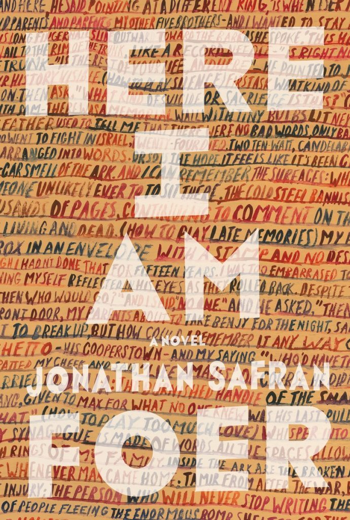 fall-2016-must-read-books-jonathan-safran-foer