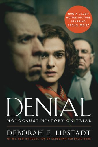 tiff-2016-books-denial
