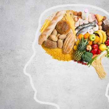 Feed Your Brain: The MIND Diet Meal Plan