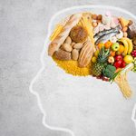 The MIND Diet Meal Plan: A Nutritious Menu to Feed Your Brain