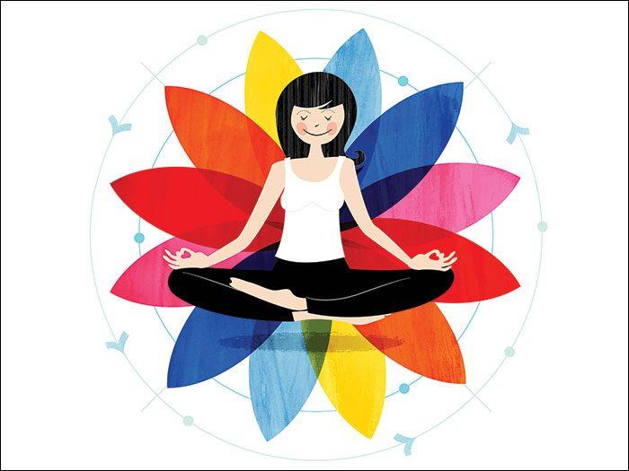 Meditation-IE161102A