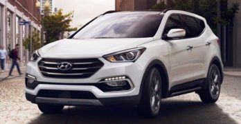 Unhaggle-2017-Hyundai-SantaFe