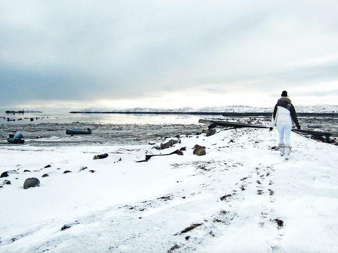 canadians-abroad-iqaluit-nunavut