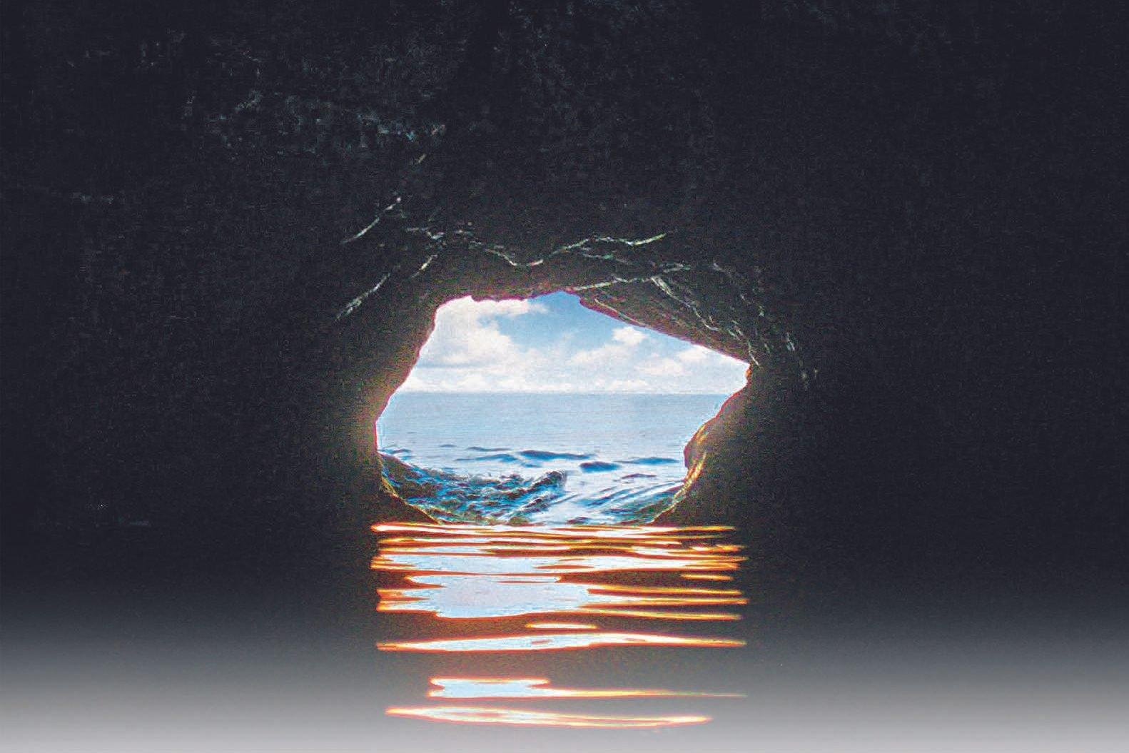 cape-breton-fairy-hole-cave