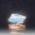 Exploring Fairy Hole Cave—Cape Breton's Best-Kept Secret