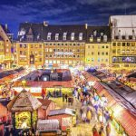 8 Must-Visit Christmas Markets From Across the Globe