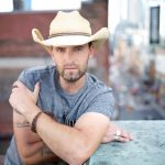 Dean Brody: The RD Interview