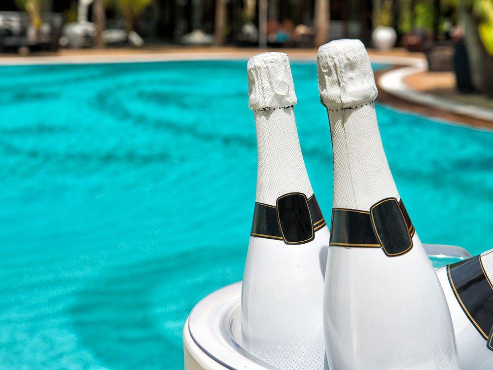 free-hotel-night-anniversary-bonuses