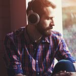 4 Ways to Feel Less Busy in Five Minutes