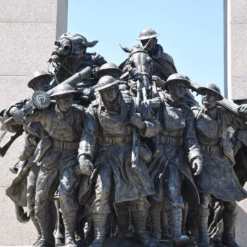 3 Ways to Teach Your Kids About Remembrance Day
