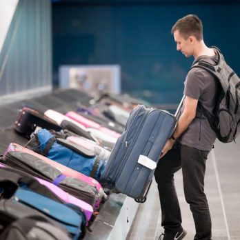 7 Ways to Avoid Mishaps When Travelling Abroad