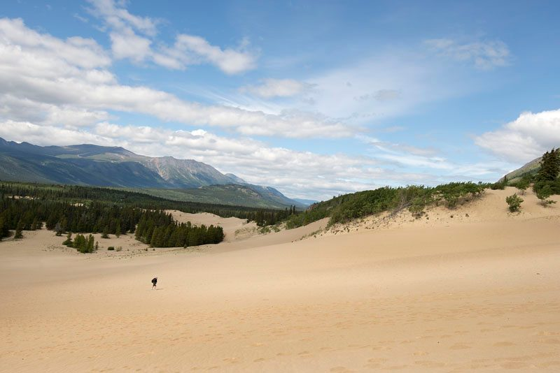 our-canada-big-small-dunes